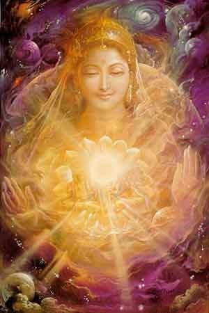 The Highest Spiritual Practice