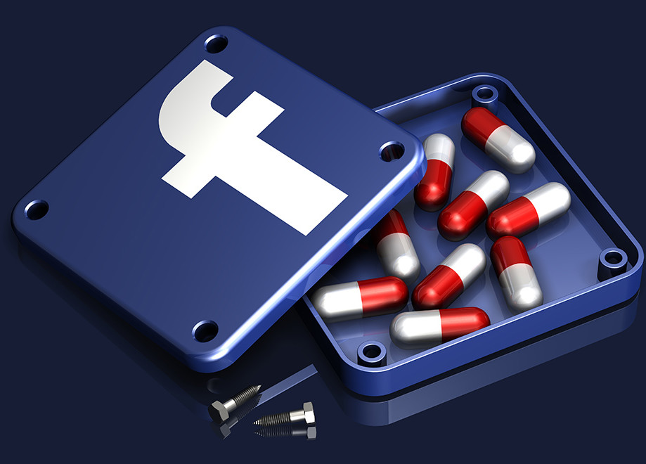 Facebook and Social Networking
